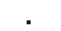 Studio Associato Scaravaggi